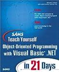 Sams Teach Yourself Object-Oriented P...