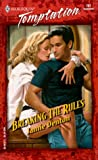 img - for Breaking The Rules (Temptation, 797) book / textbook / text book