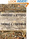 Longitudes & Attitudes: Exploring the...
