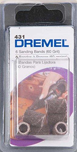 dremel-1-4-in-grit-bands-6-pkg-coarse
