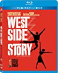 West Side Story: 50th Anniversary Edi...