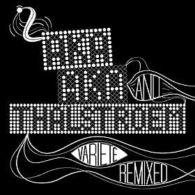 Afterglow (Marek Hemmann Remix)