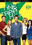 One Tree Hill / ワン・トゥリー・ヒル 〈サード・シーズン〉 コンプリート・ボックス [DVD] -
