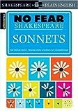 Sonnets (No Fear Shakespeare)