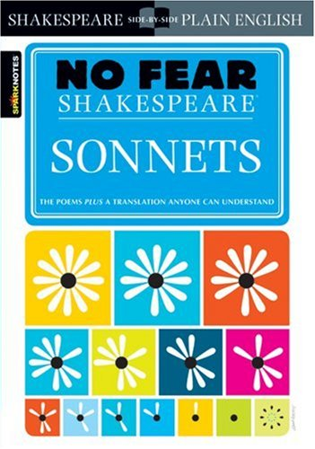 sparknotes-sonnets