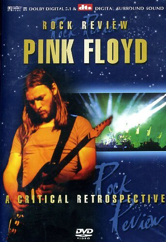 pink-floyd-rock-review