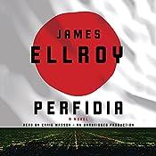 Perfidia: A Novel | [James Ellroy]