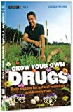 Grow Your Own Drugs [DVD]
