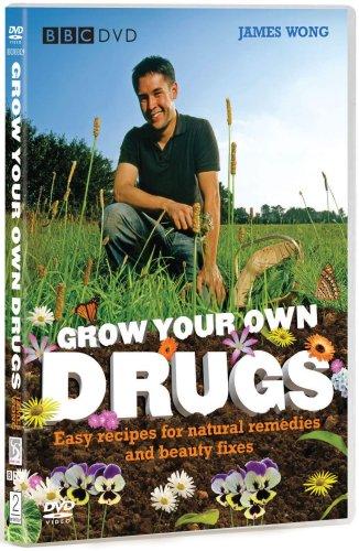 grow-your-own-drugs-edizione-regno-unito