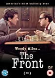The Front [DVD] [1976]