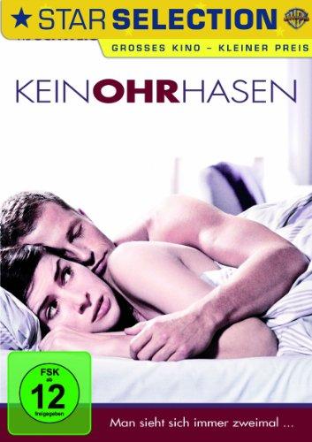 Keinohrhasen[PAL-Germany][Import]
