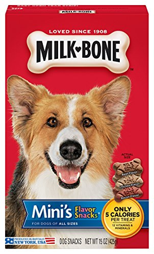 milk-bone-flavor-snacks-minis-vitamin-minerals-pet-dogs-delicious-treats-15oz