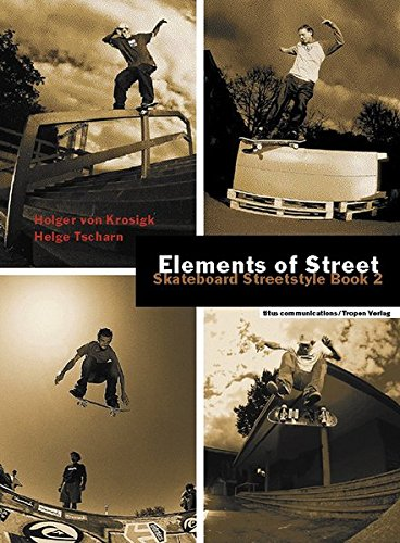 elements-of-street-skateboard-streetstyle-book-2-cc-carbon-copy-books