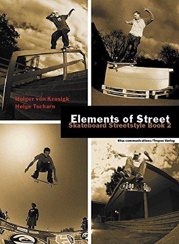 elements-of-street-skateboard-streetstyle-book-2