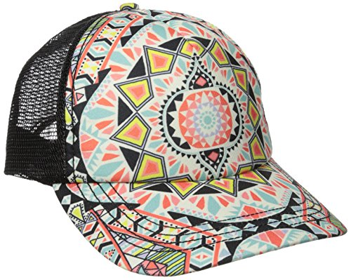 Billabong Tiles Tides Hat
