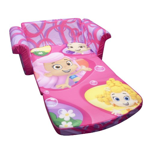 Awesome Sleeper Chair Beds For Kids Bedrooms