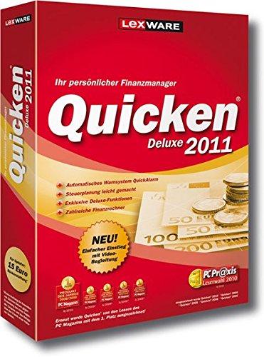 quicken-deluxe-2011-version-1800
