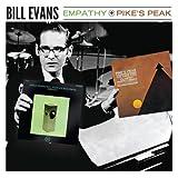 Empathy + Pike's Peak (+ 1 Bonus Track)