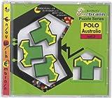 エンブレインパズル ポロ オーストラリア