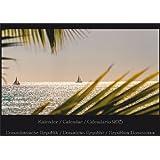 Dominikanische Republik Dominican Republic República Dominicana (Wandkalender 2015 DIN A3): Entdecken Sie mit...