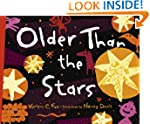 Older than The Stars