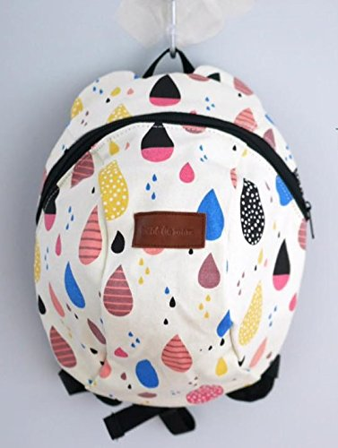 Bebe de Mar Mini Backpack for Kid (Wheelchairs Accesories compare prices)