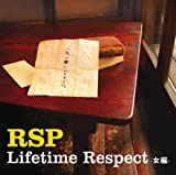 RSP Lifetime_Respect