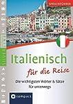 Sprachführer Italienisch für die Reis...