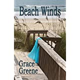 Beach Winds ~ Grace Greene