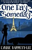One Day, Someday (English Edition)