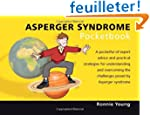 Asperger Syndrome Pocketbook