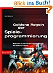 Goldene Regeln der Spieleprogrammieru...