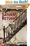 Saturn Returns (Modern Plays)