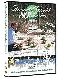 echange, troc Around The World In 80 Gardens Vol.1 [Import anglais]