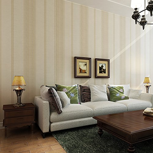 xah-vintage-american-reine-minimalistische-schlafzimmer-den-fernseher-im-wohnzimmer-wand-papier-tape