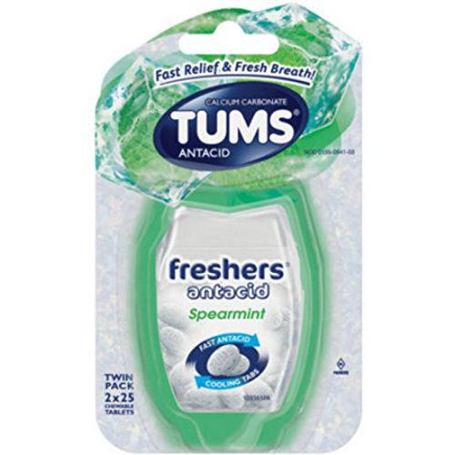 tums-antacid-spearmint-twin-pack-4-individual-packages-100-total