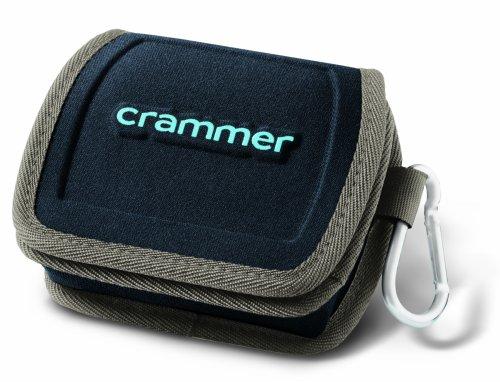 51MPwU%2B1lLL Buy  LeapFrog® Crammer Case