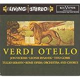 OTELLO (Verdi)