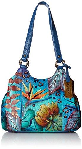anuschka-hand-painted-luxury-469-leather-triple-compartment-medium-satchel-tropical-dream