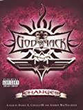 Godsmack - Changes - IMPORT