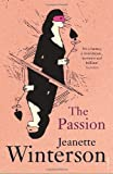 Jeanette Winterson The Passion (Contemporary classics)