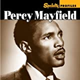echange, troc Percy Mayfield - Specialty Profiles : Percy Mayfield