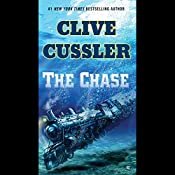 The Chase | Clive Cussler