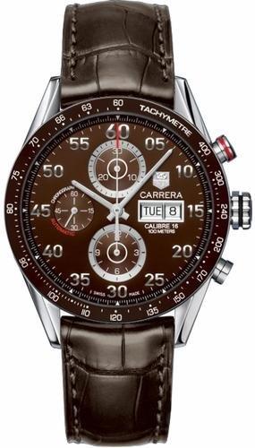 tag-heuer-cv2a12fc6236-carrera-cronografo-automatico