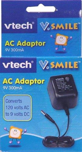 Imagen de VTech - V.Smile Adaptador