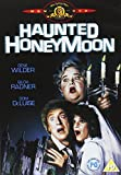 Haunted Honeymoon [DVD]