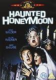 Haunted Honeymoon [DVD]