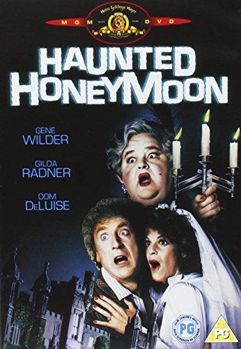 haunted-honeymoon-dvd