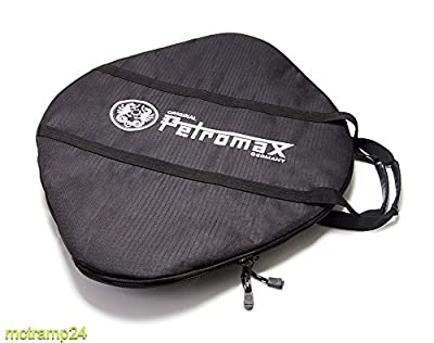 Petromax Tote Or Fire Pit Bbq 56cm by Petromax