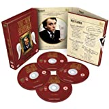 The New Statesman Complete Box Set - Series 1 to 4 [DVD]